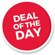 Deal-of-The-Day-Sticker-Icon