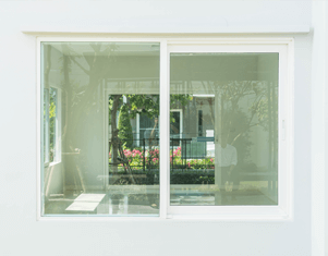 Window-Replacement-Image